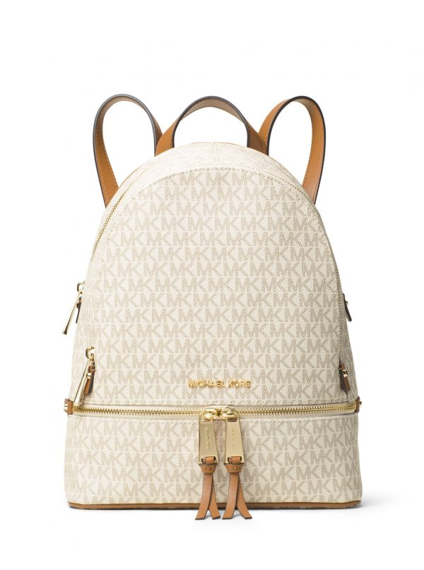e1f7777dc2 Michael Kors Σακιδιο πλατης (Backpack) Καφε ( Brown ). Backpacks. €295.00.  ΑΓΟΡΑΣΤΕ ΤΩΡΑ · Out of Stock